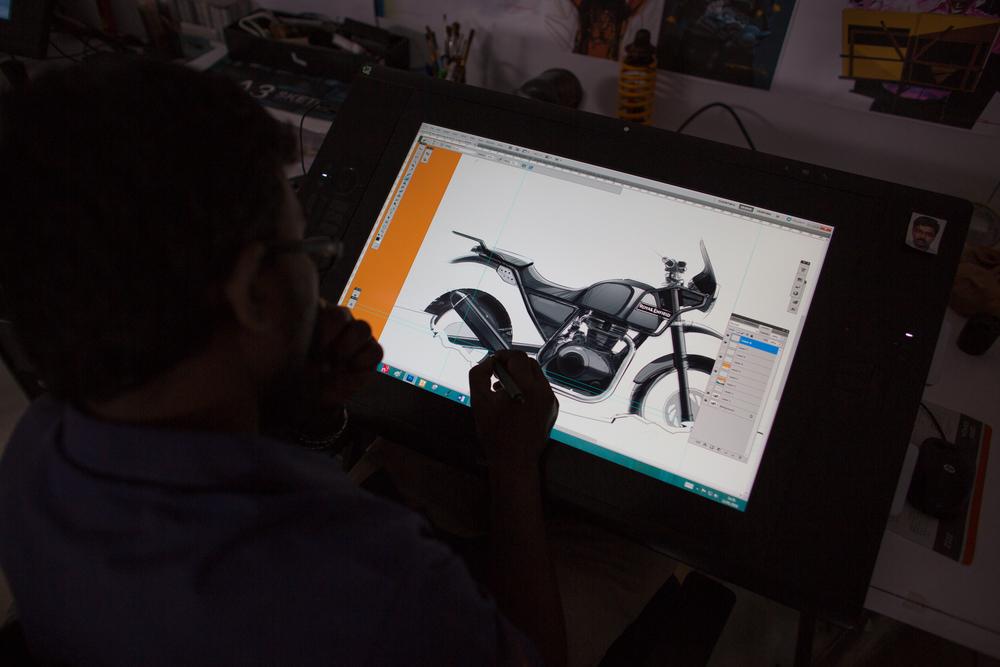 INDIA.JPEG.WEB-9702