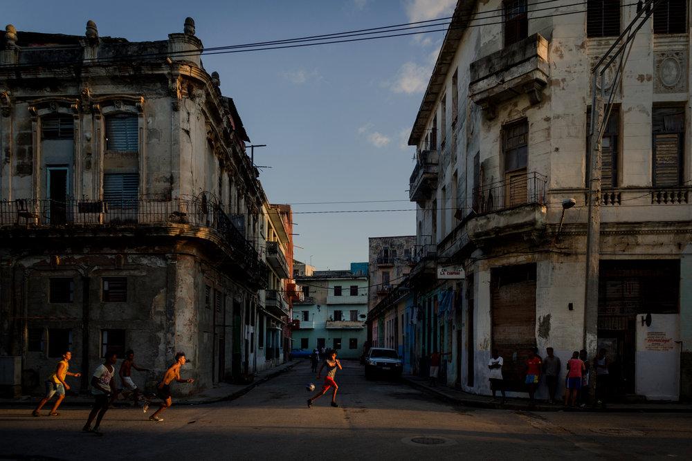 CUBA-9098.jpg