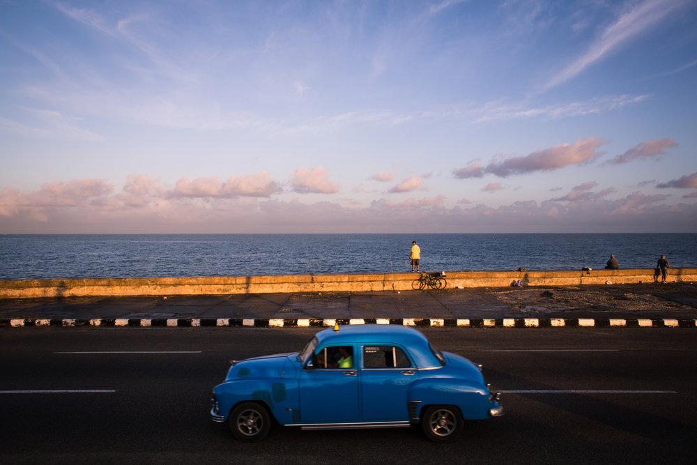 CUBA-9522.jpg