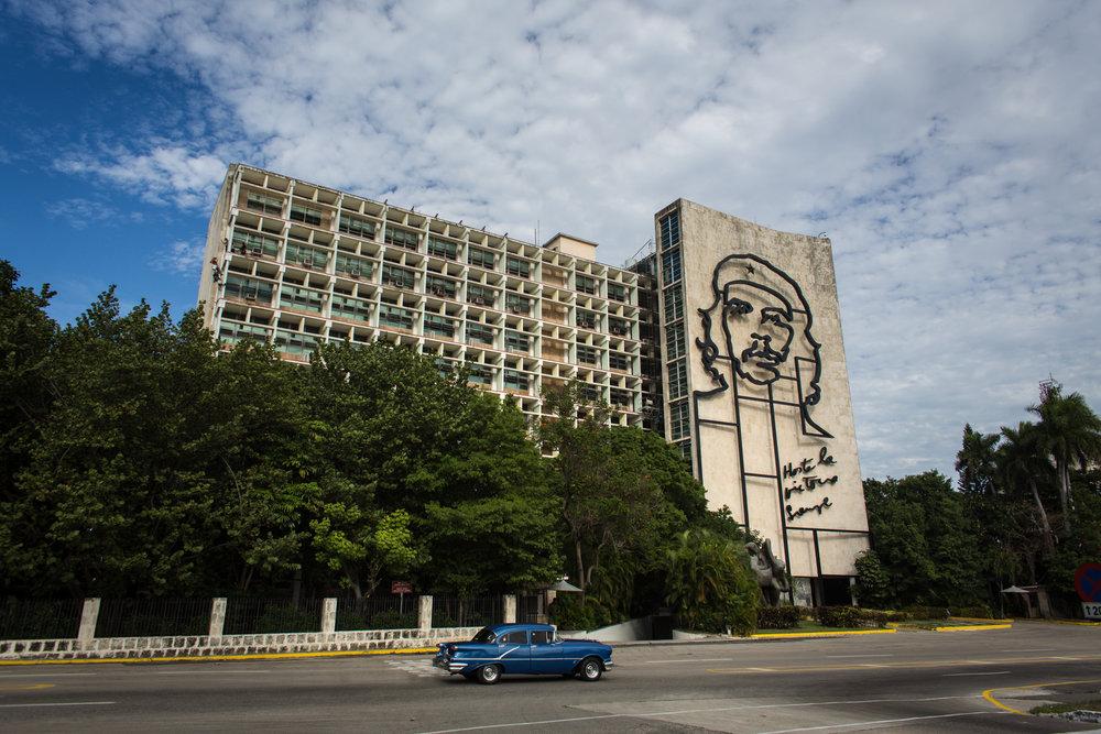CUBA-9558.jpg