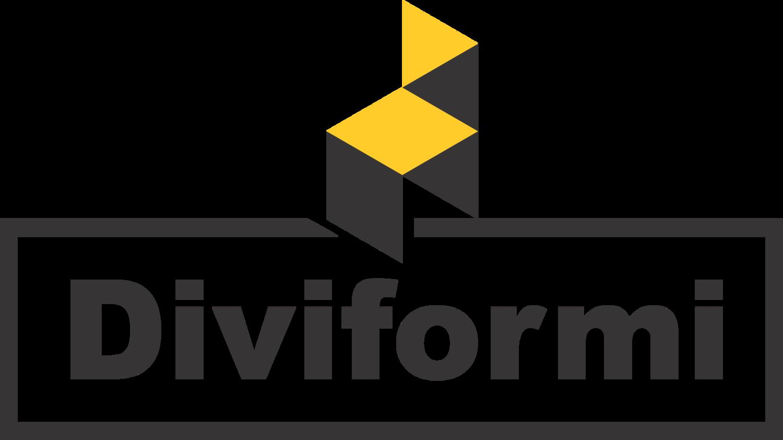 Blog Diviformi