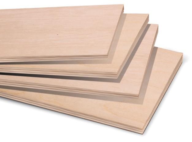 imagem madeira 4.jpg