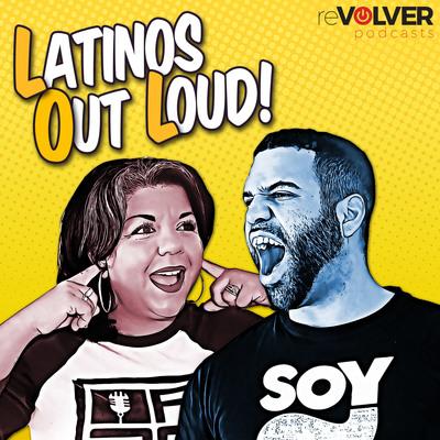 latinosoutloud.jpeg