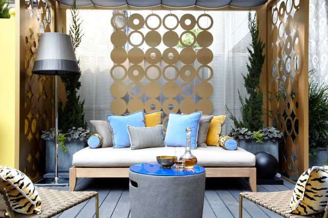 eclectic-patio-1.jpg