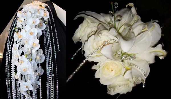 3a floral 10.jpg