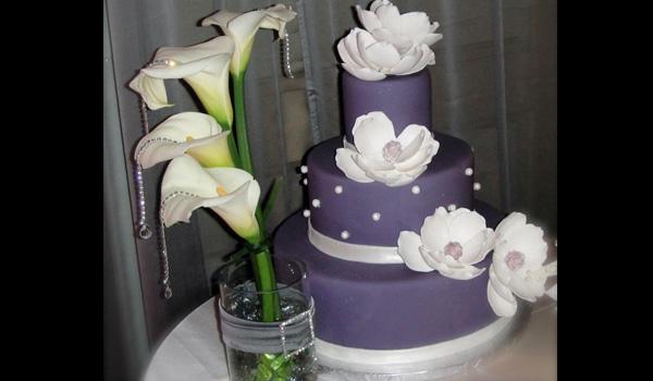 4a floral 11.jpg