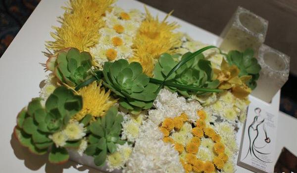 4b floral 9.jpg