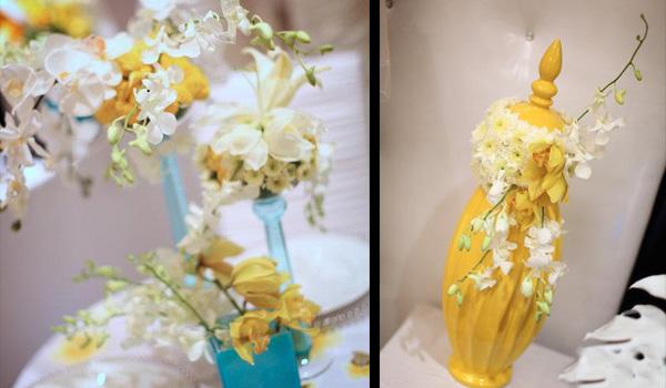 5b floral 8.jpg
