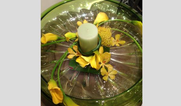 5c floral 5.jpg