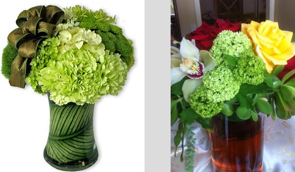 6 floral 6.jpg
