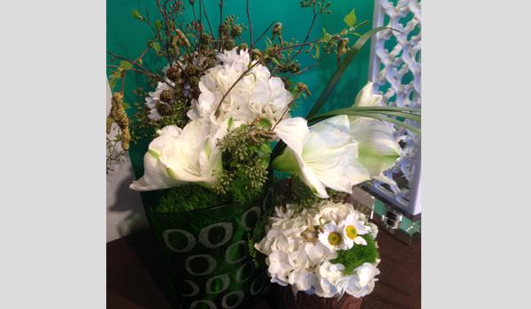 8 floral 4.jpg
