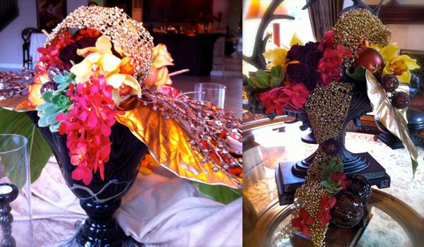 7 floral 1.jpg