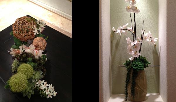 10 floral 2.jpg