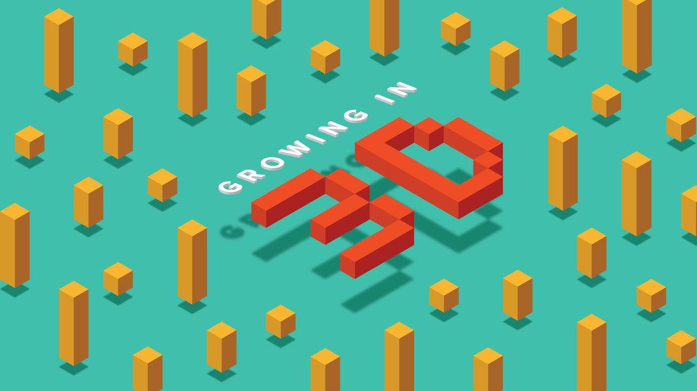 Growing_In_3D-01.jpg
