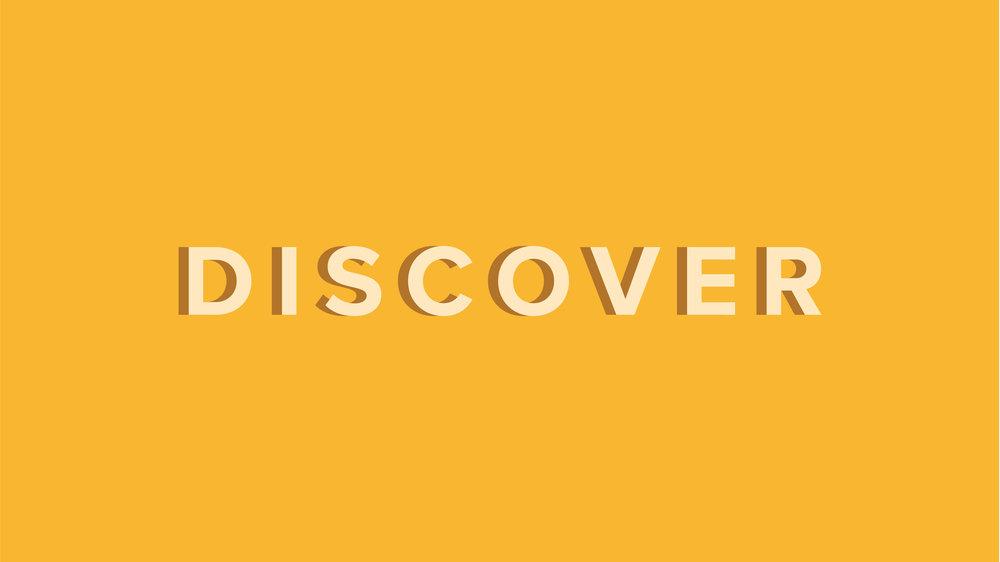 Growing_In_3D_Discover-01.jpg