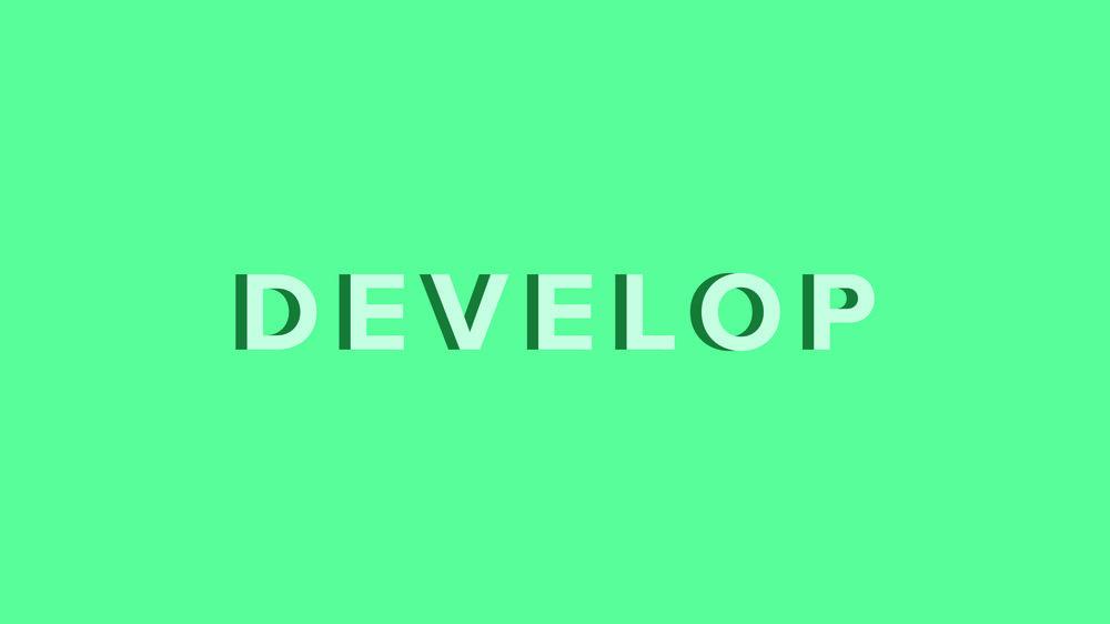Growing_In_3D_Develop-01.jpg