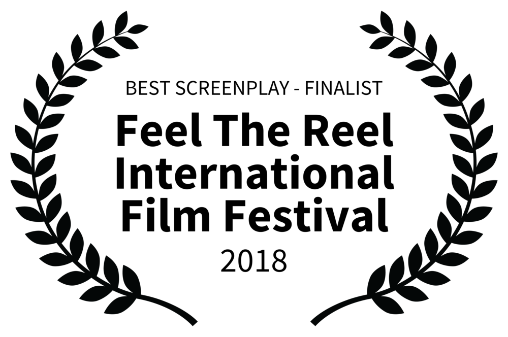 BESTSCREENPLAY-FINALIST-FeelTheReelInternationalFilmFestival-2018.png