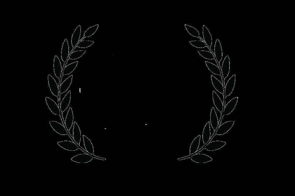 Screenplay Fest Laurels.png