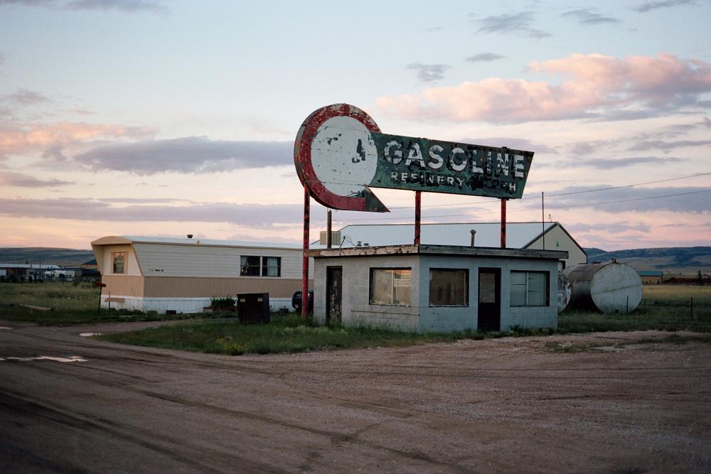 Gasoline-Orig-2.jpg