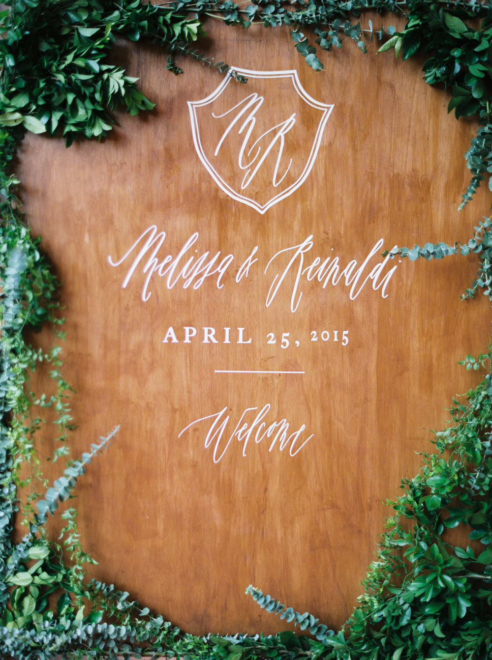 0416-Melissa + Rei Wedding.jpg