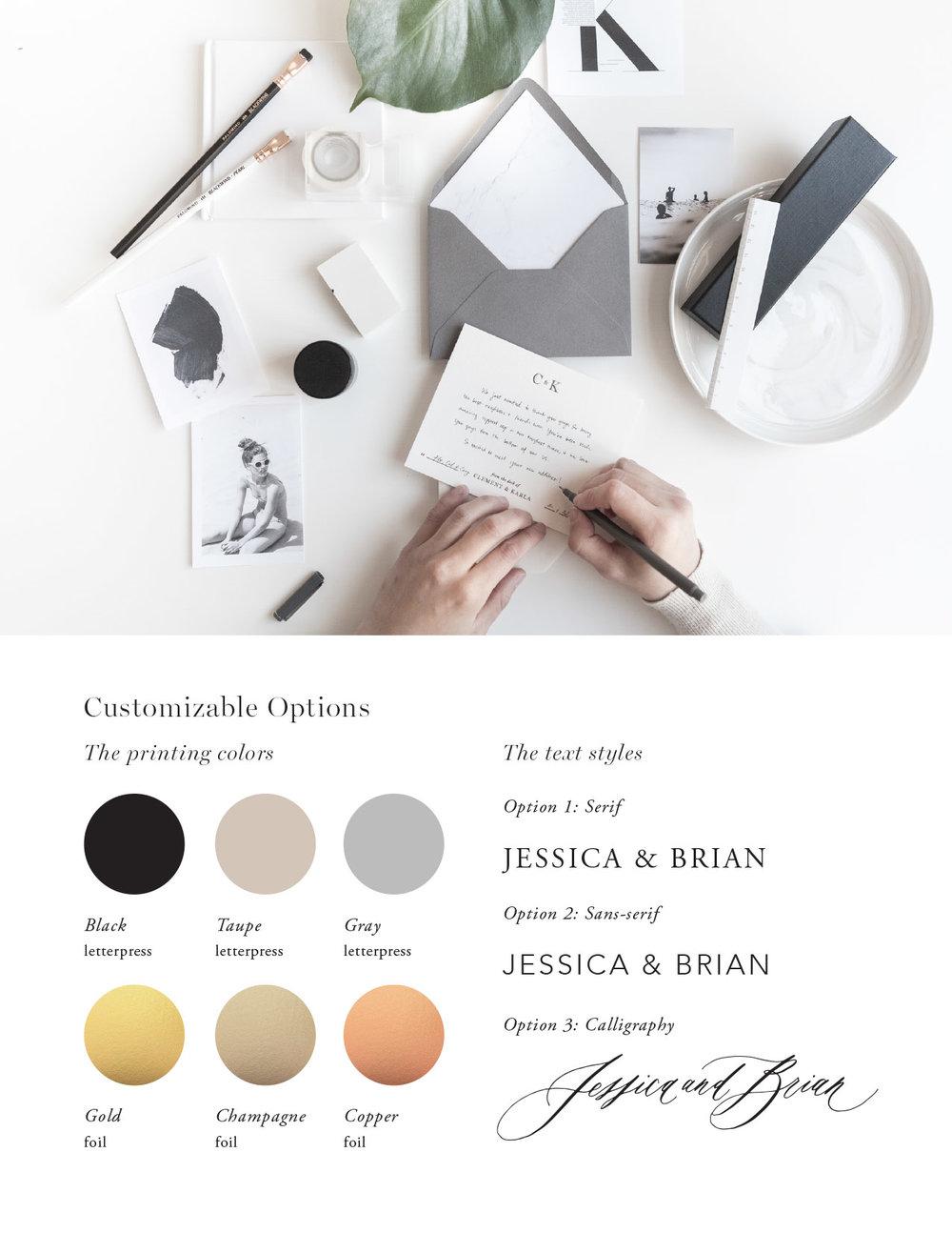 Printing Colors.jpg