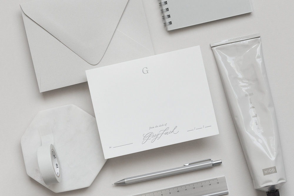 Written Word Personalized Stationery-65.jpg