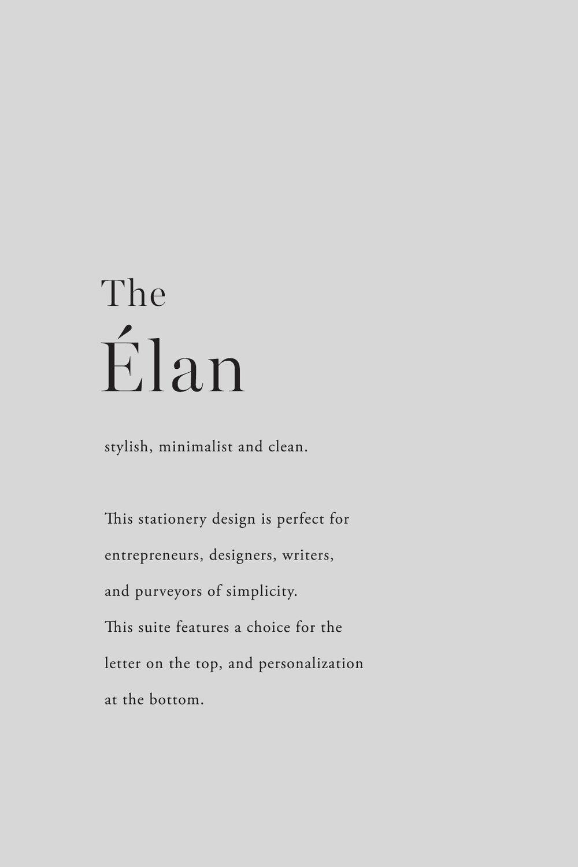 The Elan.jpg