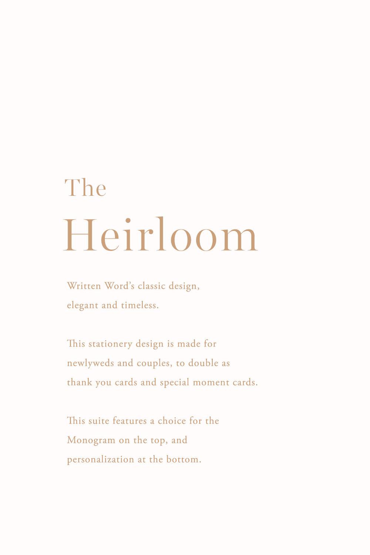 The Heirloom.jpg