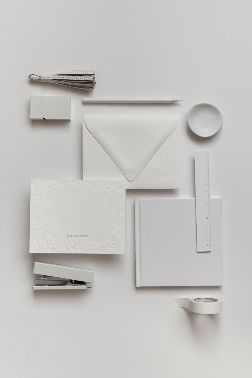 Written Word Personalized Stationery-209.jpg