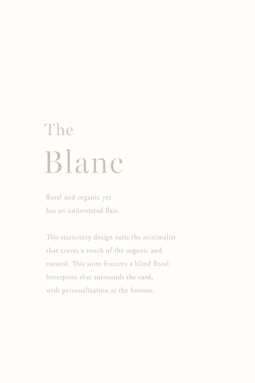 The Blanc.jpg