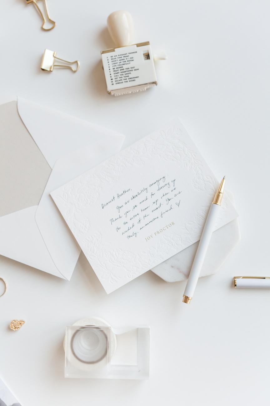Written Word Personalized Stationery-343.jpg