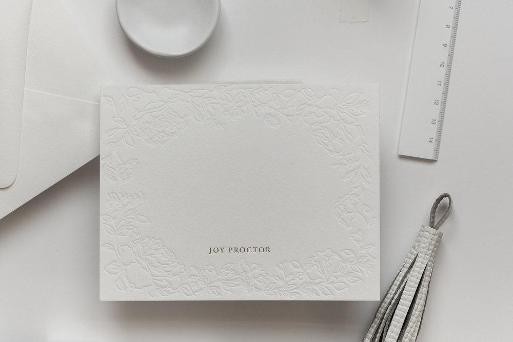 Written Word Personalized Stationery-213.jpg