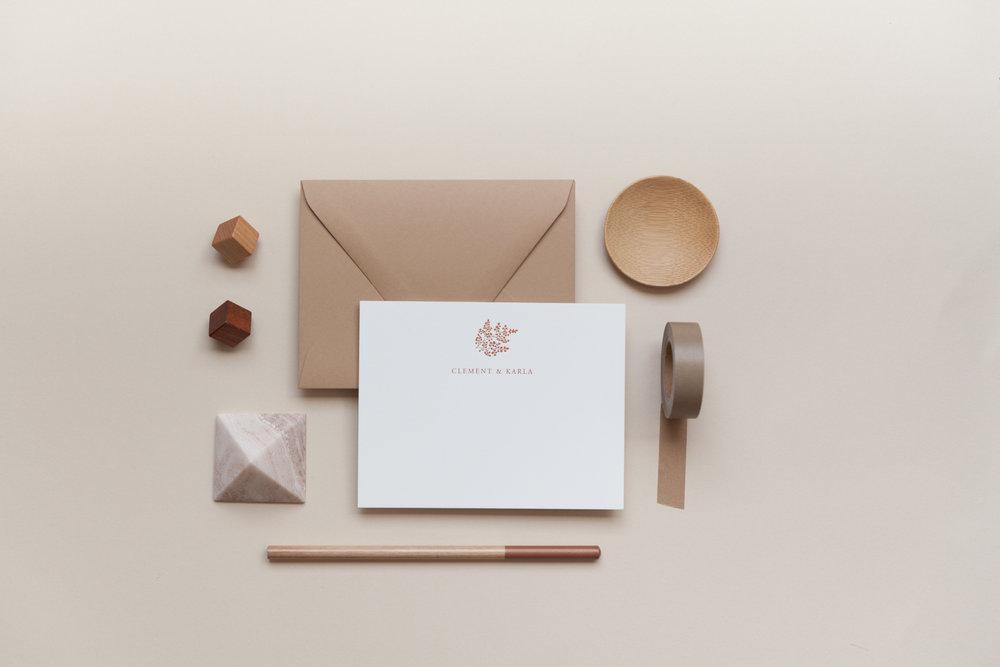 Written Word Personalized Stationery-417.jpg