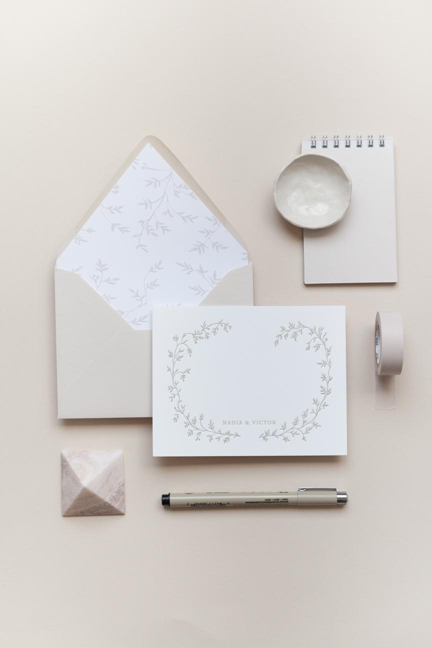 Written Word Personalized Stationery-391.jpg