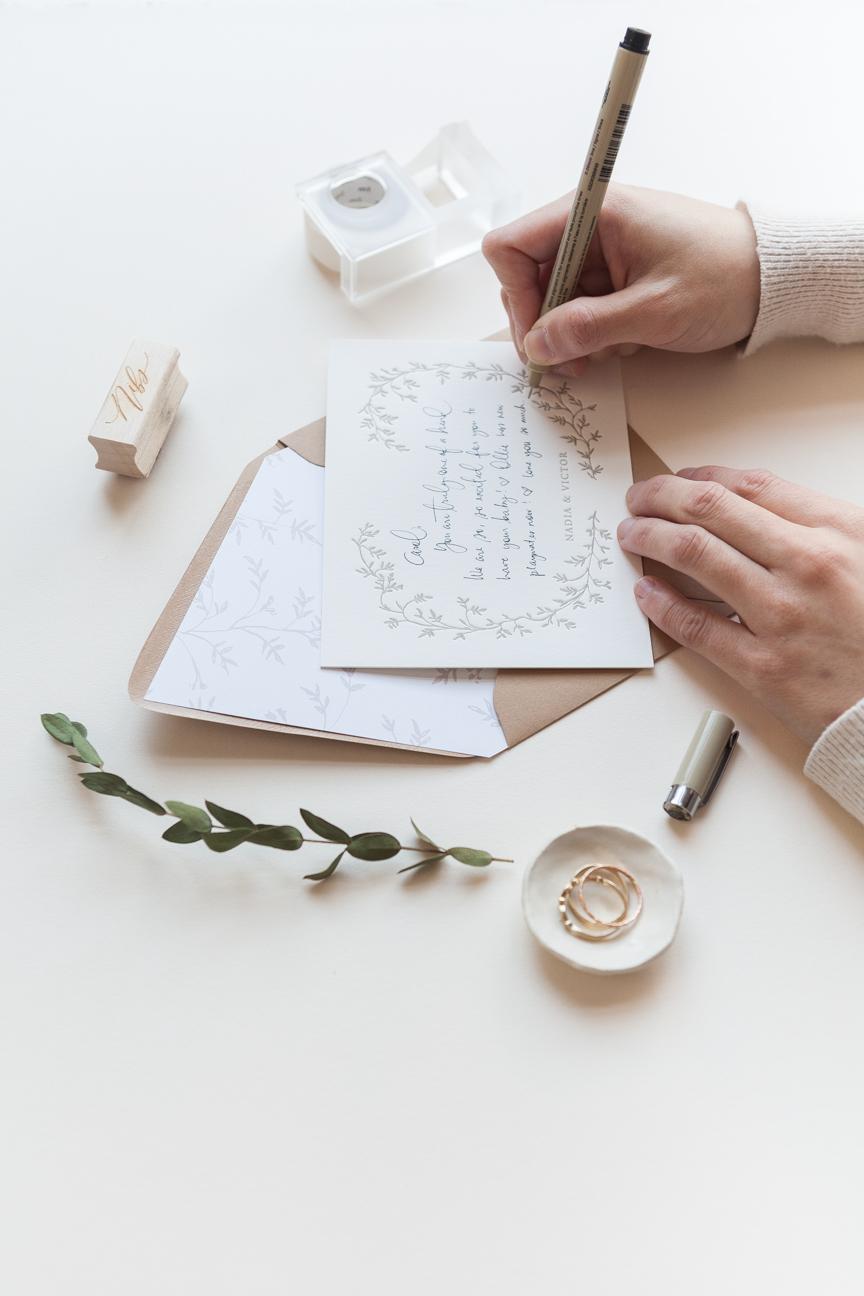 Written Word Personalized Stationery-323.jpg