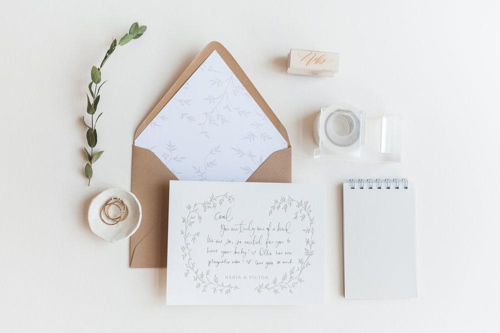 Written Word Personalized Stationery-325.jpg