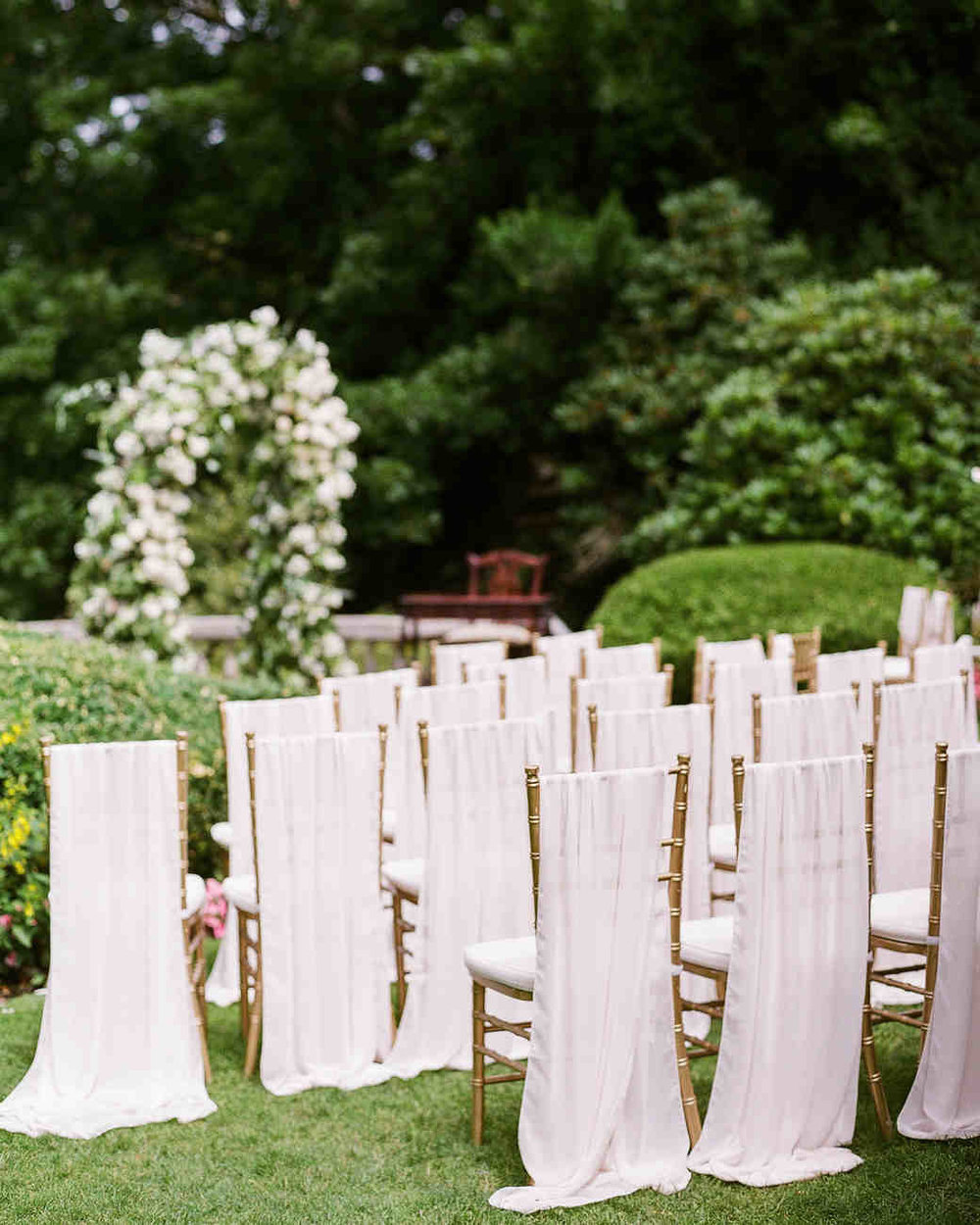 gloria-zee-wedding-ceremony-chairs.jpg