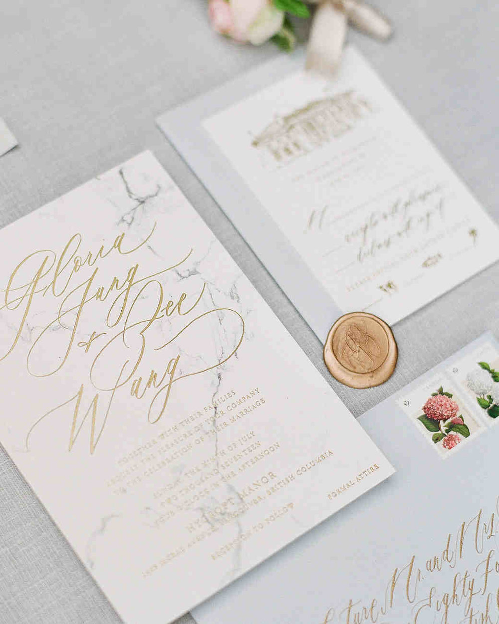 gloria-zee-wedding-stationery-f0130-6482616-0318_vert.jpg