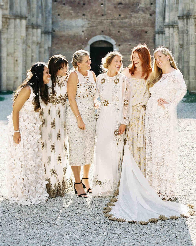 alexis-zach-wedding-italy-bridesmaids-12786_08-6419608-1117_vert.jpg