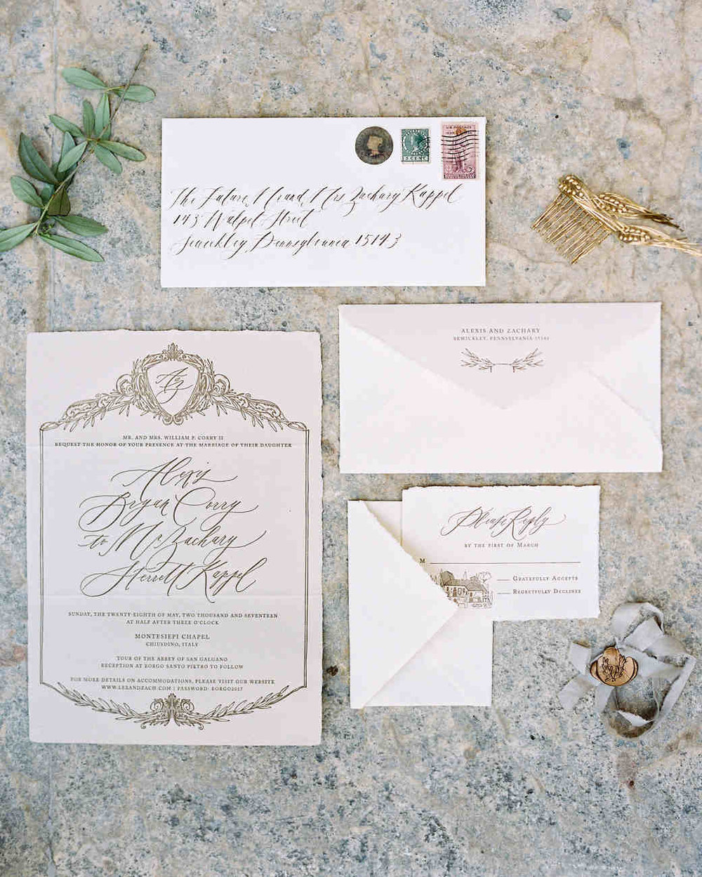 alexis-zach-wedding-italy-invitation-12815_05-6419608-1117_vert.jpg