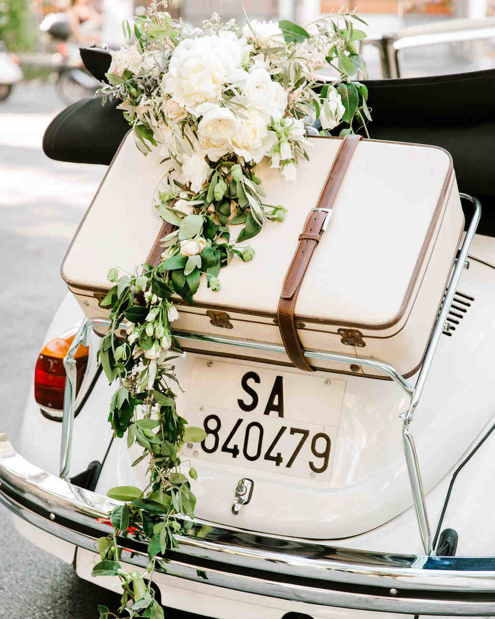 lisa-greg-italy-wedding-car-103312973_vert.jpg