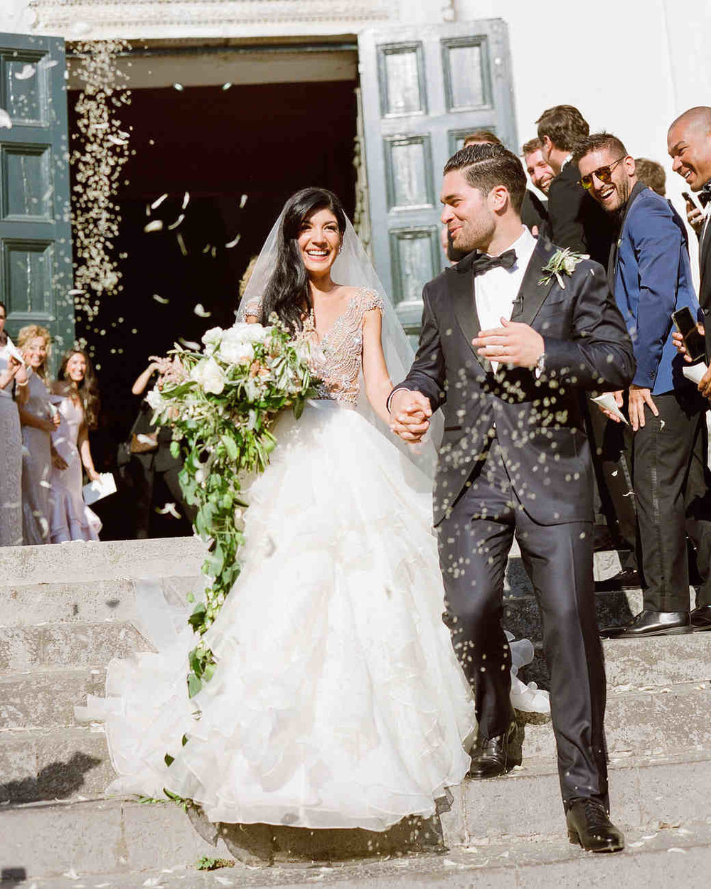 lisa-greg-italy-wedding-recessional-church-103312970_vert.jpg