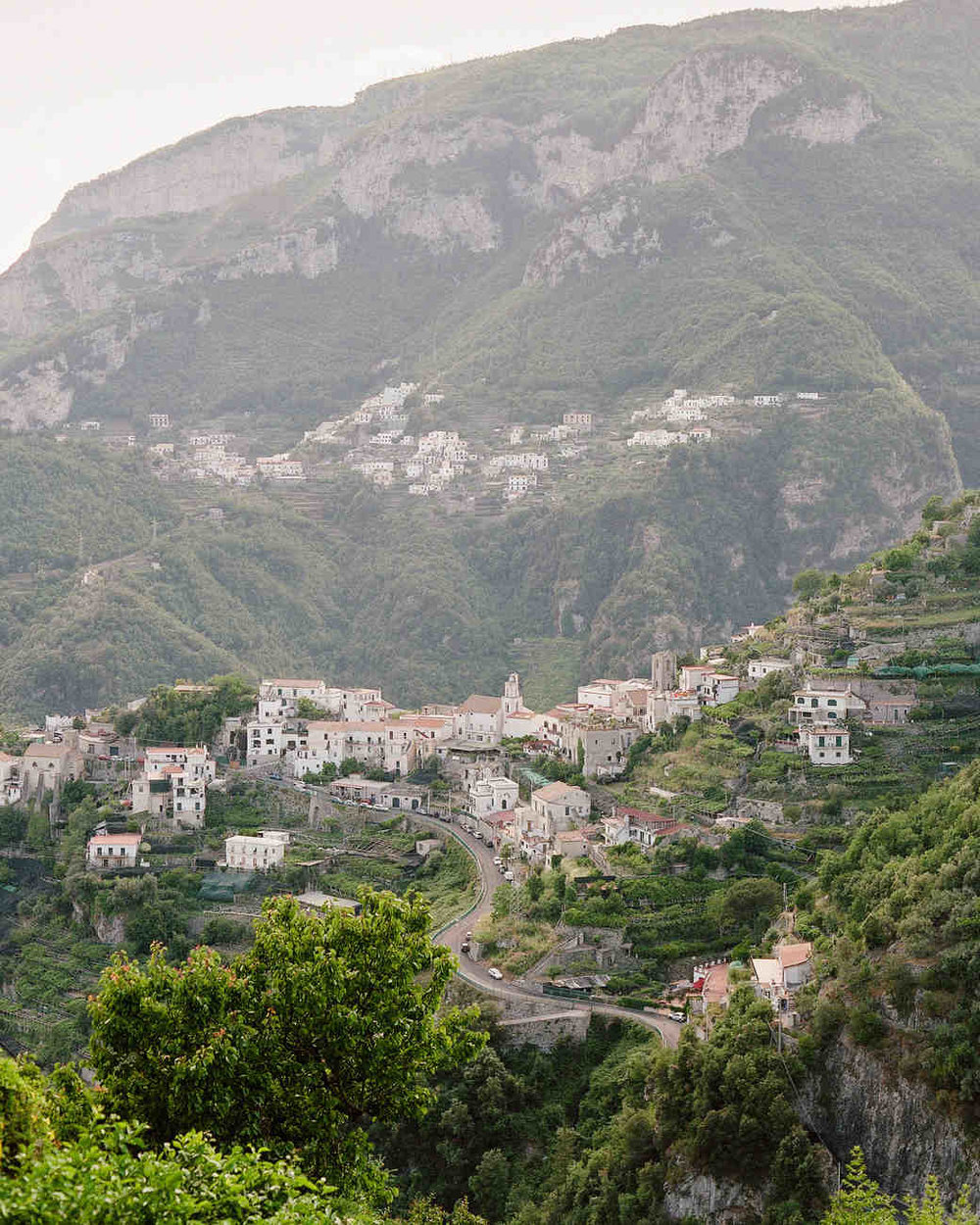 lisa-greg-italy-wedding-scenery-103312987_vert.jpg