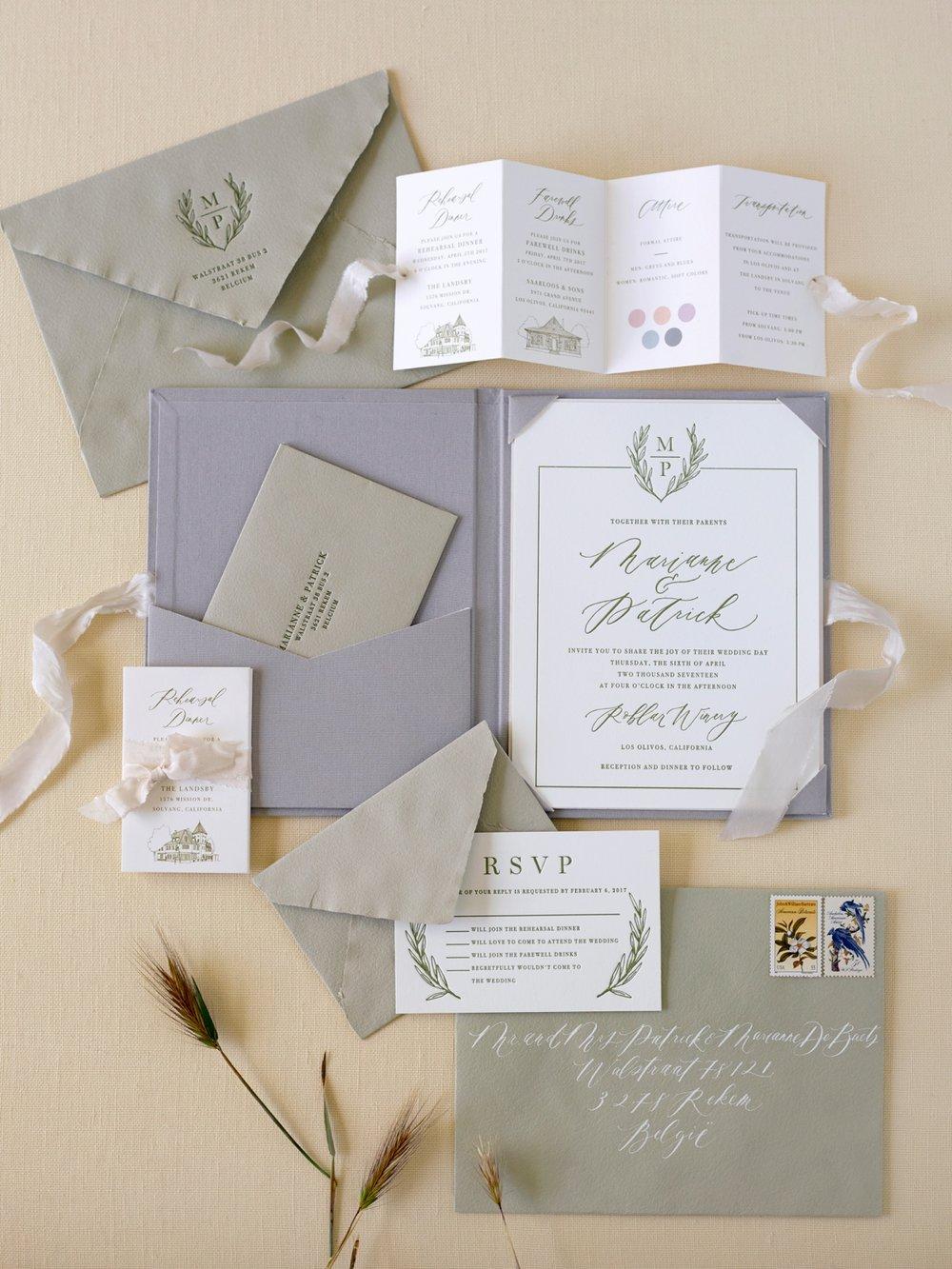 02_written-word-calligraphy-wedding-invitation.jpg