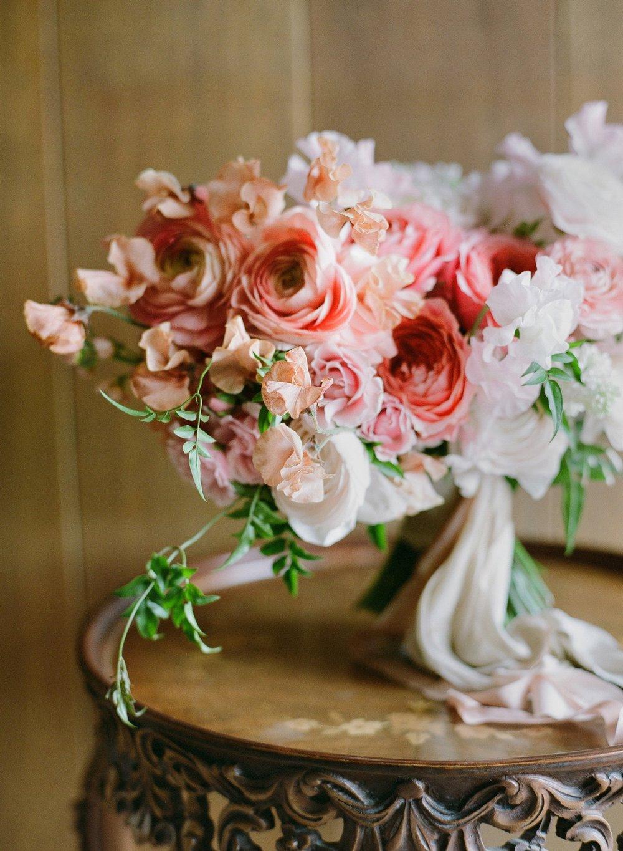 04_wilder-floral-bouquet-weddings.jpg