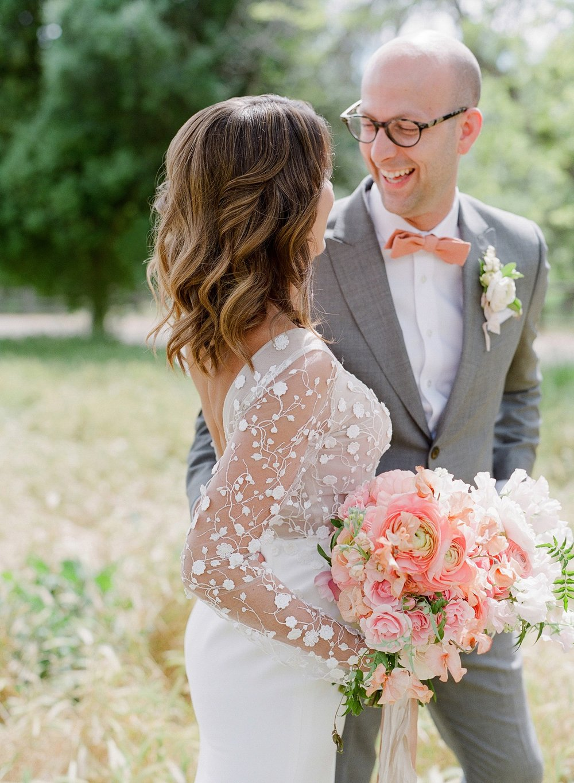 13_lacie-hansen-portraits-weddings.jpg