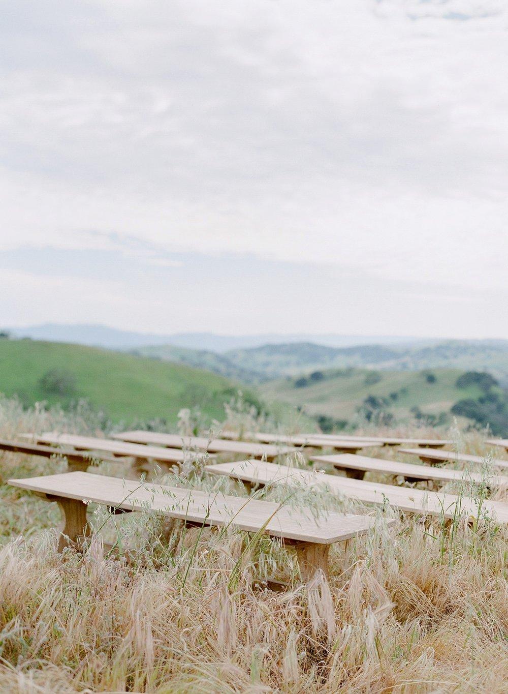 24_mountain-top-wedding-ceremony-california.jpg