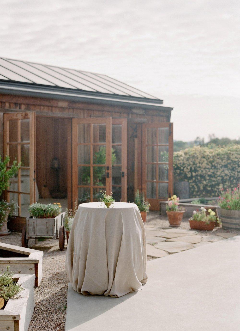 36_roblar-winery-weddings.jpg