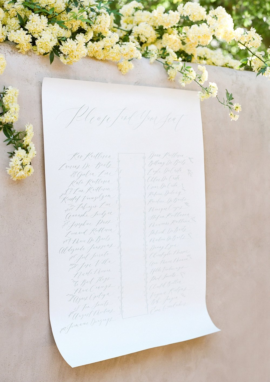 46_wedding-seating-table-details.jpg