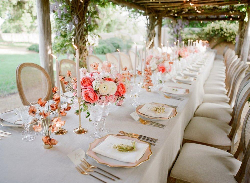 48_joy-proctor-weddings-design.jpg